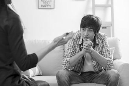 psycholog-nastolatki-gdansk