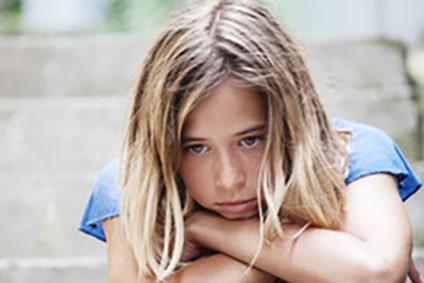 psycholog-dla-mlodziezy-gdynia