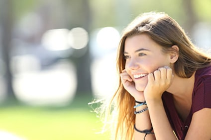 psycholog-dla-nastolatkow-trojmiasto-min