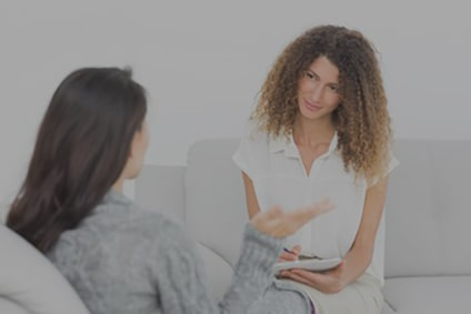 psycholog-dorosli-trojmiasto-min