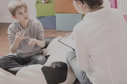 psycholog-dla-dzieci-gdansk