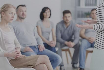 psycholog-szkolenia-gdansk